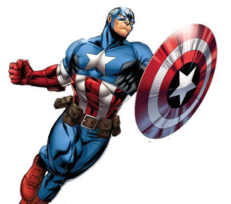 captain america clipart captain america png clipart best