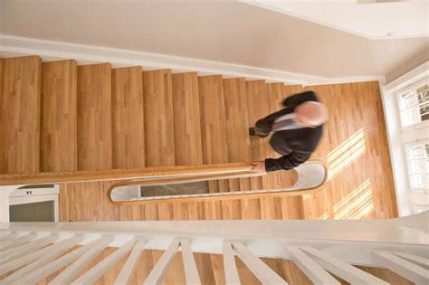 Hausflur Gestalten by Treppenhaus Gestalten Die Besten Tipps F 252 R Einladende