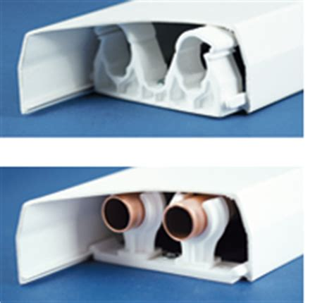 Plumbing Covers pipe covers from ellis patents limited