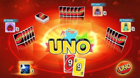 Download Games Uno Full Version   uno pc download free 3dm games