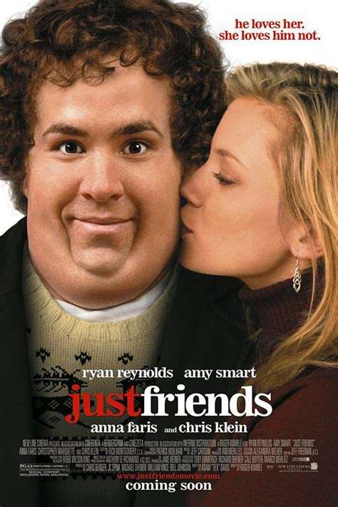 just friends just friends dvd release date