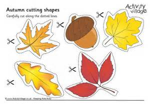 Decorate Home For Diwali autumn cutting shapes