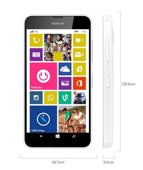 Hp Nokia Lumia Dibawah 500 Ribu daftar hp nokia feb 2016 index of wp content uploads 2015 01