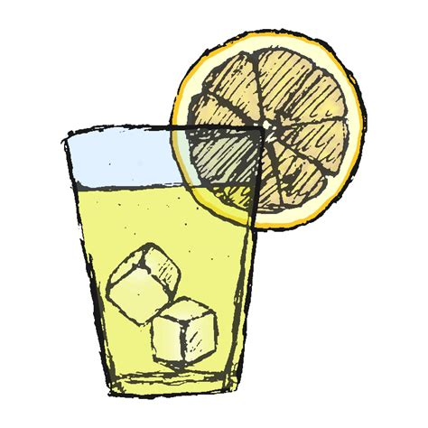 Lemonade Clipart Free Lemonade Picture Free Clip Free Clip