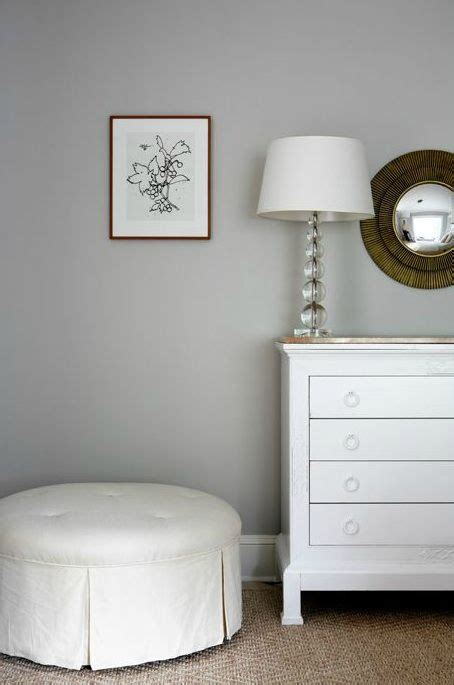 sage design cool gray walls paint color gray painted