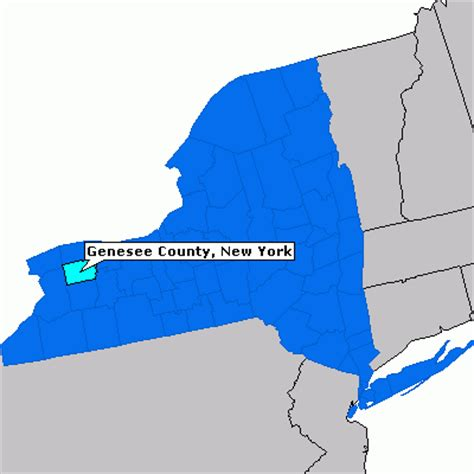 Genesee County Probate Court Records Genesee County New York County Information Epodunk