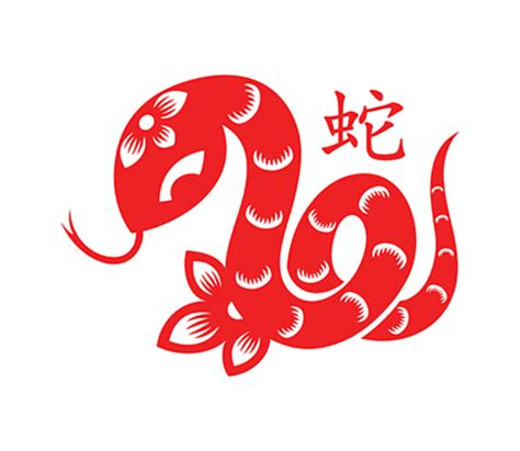 new year symbols snake new year snake symbol