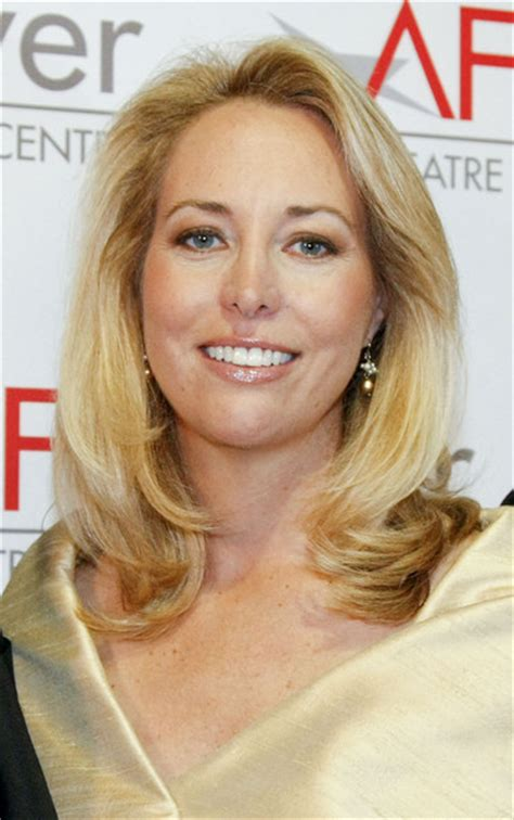 valerie plame wilson valerie plame wilson pictures 2010 afi dc labor filmfest closing night screening fair game
