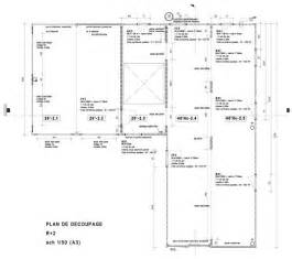 free shipping container house floor plans container home plans delmaegypt