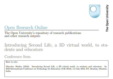 Higher Education In India Research Paper by Research Paper On Education In India Pdf