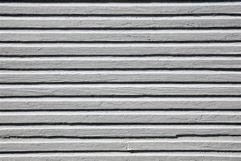 old house siding clapboard siding on an old house pictures