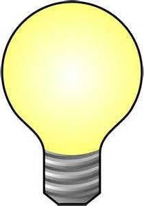 fichier light bulb icon svg wiktionnaire