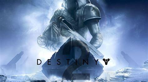 destiny news tips updates game rant destiny news tips updates game rant