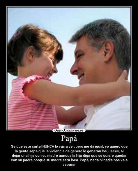 www padre manosea a hija com papa manosea a su hija ver papa viola a su hija tag humor