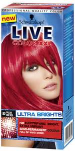 how to mix schwarzkopf hair color win little mix tour tickets with schwarzkopf live color