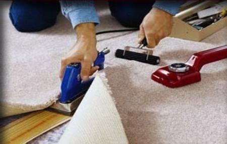 rug medic official site rugmedic carpet repair carpet installation