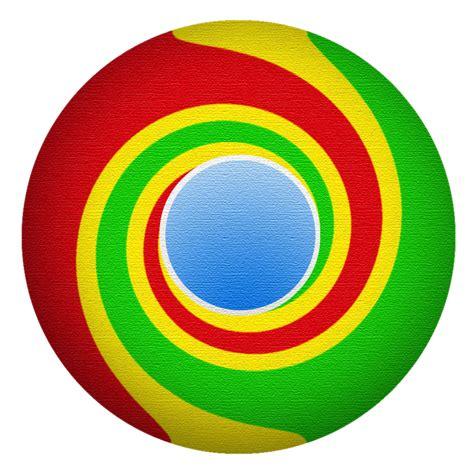 theme google chrome transparent google chrome alternative logo by leonardomatheus on