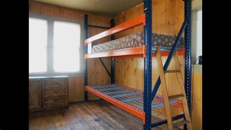 cheap  bunk beds  sale    economical