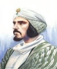 Tokoh Islam Al Kindi al kindi muslim heritage