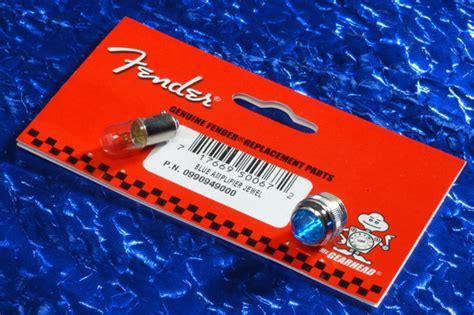 fender pilot light bulb fender pilot light for guitar s blue bulb