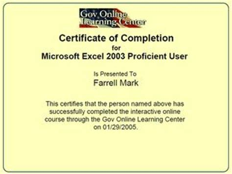 proficient with microsoft office ideas exploring microsoft office professional 2000 proficient