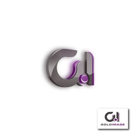 tutorial logo photoshop cs3 3d logo photoshop cs3 by dashikson on deviantart