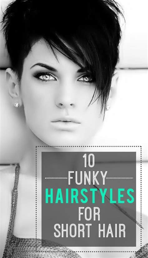 fun casual hairstyles for short hair excellence hairstyles gallery best 25 kids short hair ideas on pinterest short girl