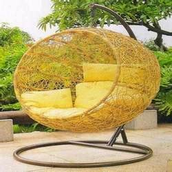 vintage garden swing garden swing vintage garden swings manufacturer from new
