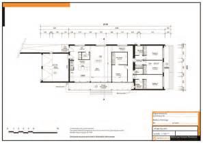 plan gratuit par des architectes archionline