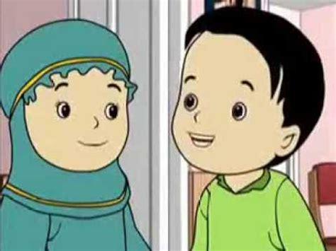 film cerita nabi ayub full download cerita anak islami aku bisa merapikan