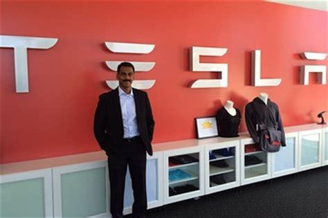 Tesla Board Of Directors Disruption Cio Association Of Canada