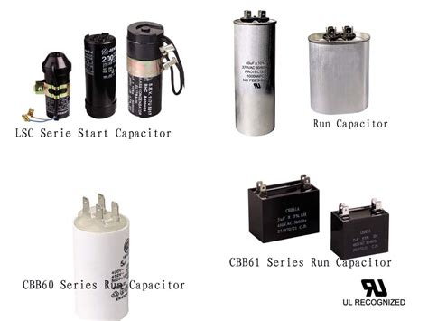 air conditioner capacitor near me ac start capacitor near me 28 images cbb60 running capacitor china mainland electronic