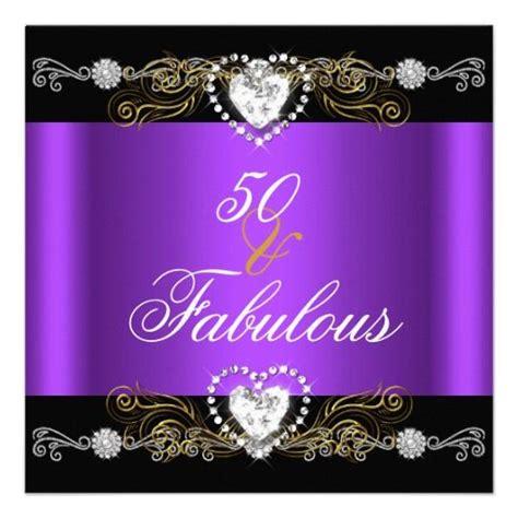 15th birthday party invitations girl birthday party invitation