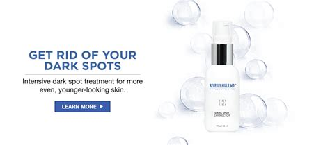 reviews of beverly hills md lifting and firming cream reviews on beverly hills md lift and firming cream