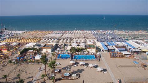 bagno playa sol riccione estate riccione 171 il dell hotel lungomare