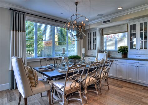 Make A Dining Room Table by Details A Design Firm Just In Time For Summer Details