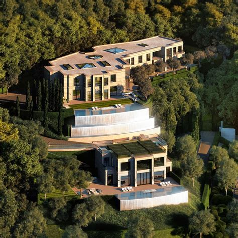 500 million dollar homes www imgkid the image kid