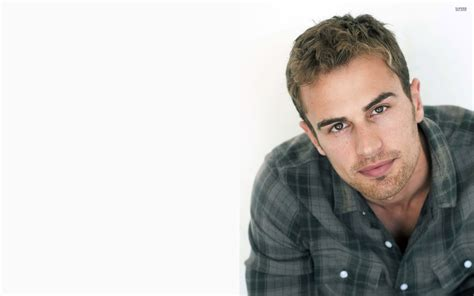 theo james wallpapers high resolution and quality download