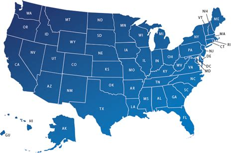 a quality world map installation as a made in america company we offer superior quality