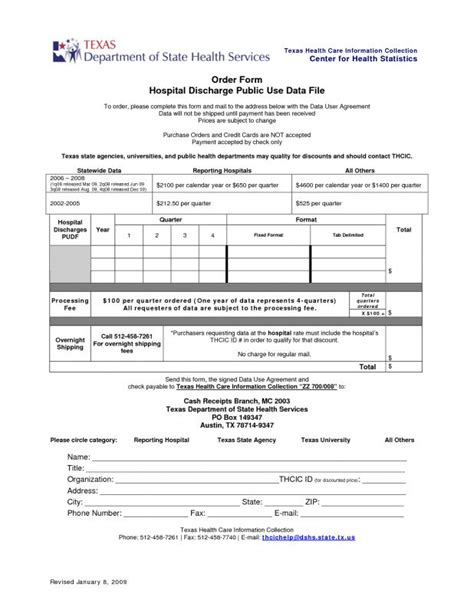 Emergency Room Discharge Papers Template Shatterlion Info Emergency Room Discharge Papers Template