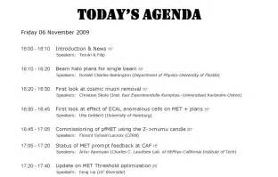 template minutes of meeting sle event agenda sles