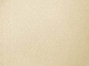 bage color beige speckled paper texture free high resolution photo