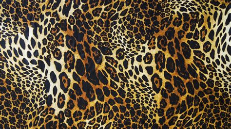 printed wallpapers leopard background wallpaper 1920x1080 58686