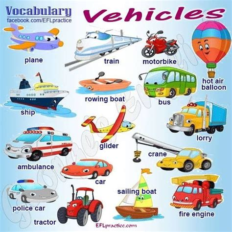 the vocabulary guide anglais 2091636894 313 best images about english vocabulary flashcards on english activities and