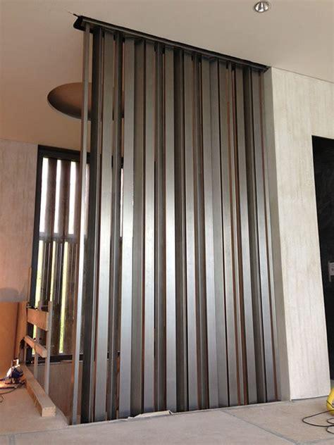 gazebi in metallo per esterni arredo di inerni ed esterni in metalli by iron tech srl