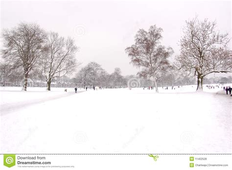 school in snow royalty free stock image image snow landscape royalty free stock photos image 11402528
