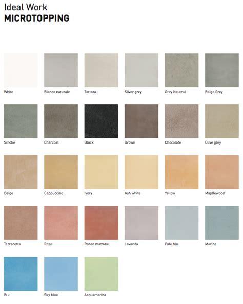 catalogo colori pareti interne catalogo colori pareti finest with catalogo colori pareti