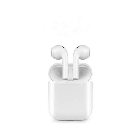 ecouteur sans fil bluetooth xcsource couteur sans fil bluetooth headset casque pour t l phone
