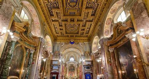 chiesa dei ladari a roma la chiesa di sant eligio dei a roma viggiani