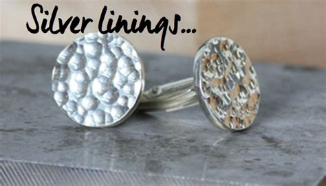 Hk Jewelry Sticker K sassy diy we try out hatton studio s jewellery workshop sassy hong kong